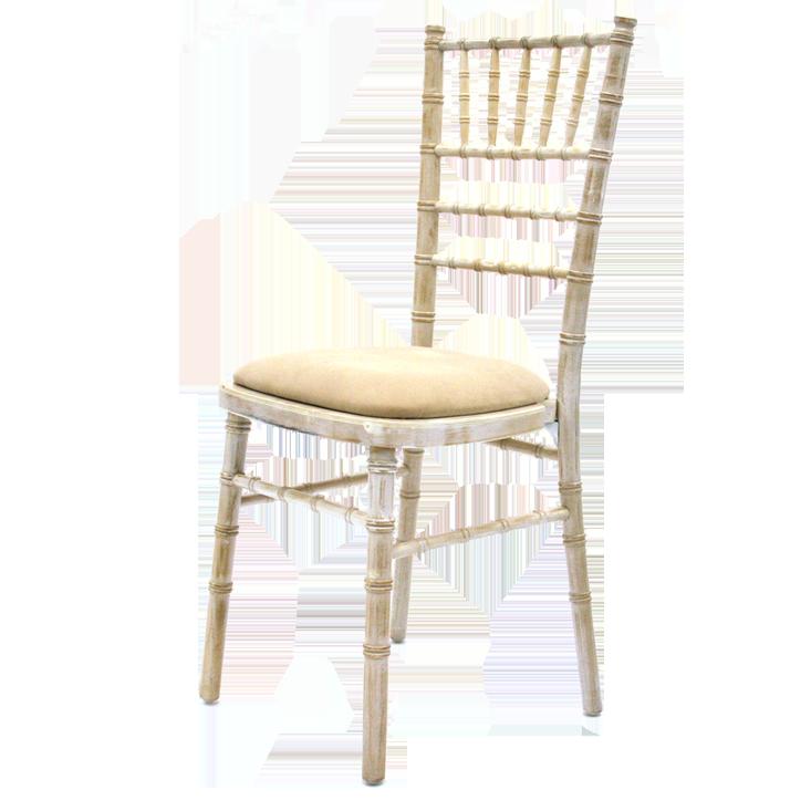 f5fa55762349 Stoličky na svadbu - Prenájom svadobných stoličiek - StoličkyNaSvadbu.sk